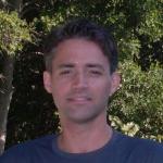 Todd A. Wood